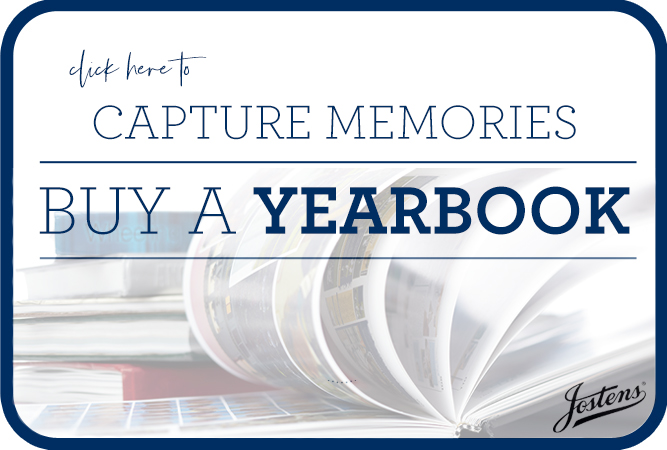 Buy a Yearbook Button